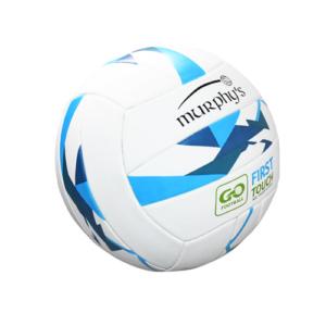Murphy's Football