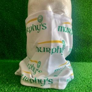 Murphy's light snoods- White