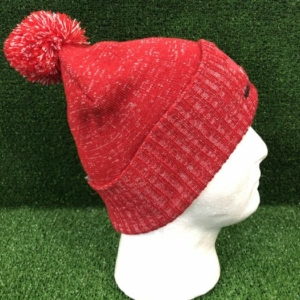 Massey Ferguson Beanie Hat